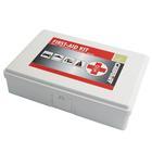 Ehbo-set Euro Carpoint 0110008