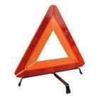 Gevarendriehoek zwaar model, E-keur Carpoint 0113903