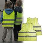 Veiligheidsvest Junior Carpoint 0114025