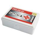Ehbo-set First-aid Carpoint 0117104
