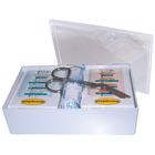 Ehbo-set, Medium Carpoint 0117110
