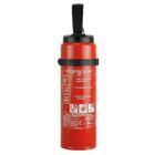 Brandblusser ABC 2kg Carpoint 0140904