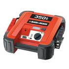Black&Decker BDJS350 Jumpstarter 350A Black & Decker 0190102
