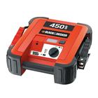 Black&Decker BDJS450 Jumpstarter 450A Black & Decker 0190103