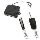 Carpoint Interface CDV klapsleutel 60051
