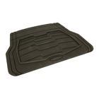 Carpoint Kofferbak mat rubber 14420
