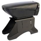 Armsteun 'Tourist' zwart universeel Carpoint 0325003