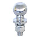 Schroefkogel 50mm (M22x2,5mm) Carpoint 0410209