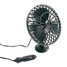 Ventilator + zuignap 12V. Carpoint 0510019