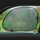 Opvouwbaar zongordijn hatchback Carpoint 0510101
