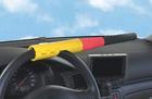 Carpoint Stuurslot, 'Baseballbat' 10144