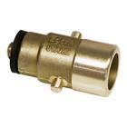Lpg nippel Nederland Bajonet 10mm Carpoint 0521803