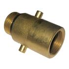 Gas nippel Nederland 22mm Carpoint 0521804