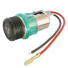 Aansteker met verlichting CE Carpoint 0523203