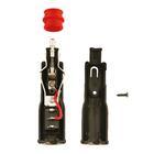 Aanstekerplug met schakelaar 12V Carpoint 0523415