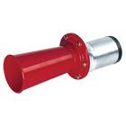 T-Ford hoorn rood 12V. Carpoint 0524715