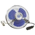 Ventilator 6'' 12Volt Carpoint 0570010