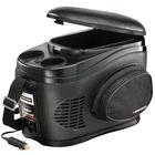Black & Decker Black&Decker BDV212F Reiskoeler/vriezer and warmer 90103