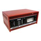 Absaar acculader 8A 12V  CHMVR Absaar 0605306