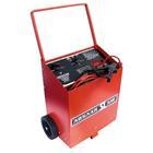 Absaar acculader 30-250A 6/12/24V Absaar 0605330