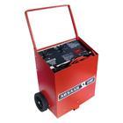 Absaar acculader 40-250A 6/12/24V Absaar 0605335
