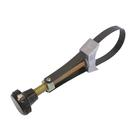 Oliefiltersleutel met band Carpoint 0637863