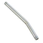 Pressol Pressol verlengpijp v.vetpistool 15cm 53594