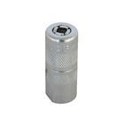 Pressol Pressol smeerkop M10x1 4-beks, blister 53598