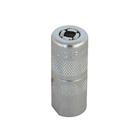 Pressol Pressol hydr. smeerkop M10x1 4-beks, doos 55742