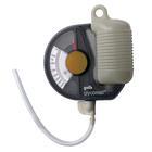 Gefo Gefo antivriesmeter 'glycomat' 77705
