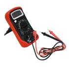 Multimeter digitaal Carpoint 0678207