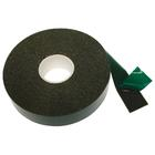 Dubbelzijdige tape 5m x 18mm Carpoint 0810027