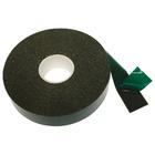 Dubbelzijdige tape 5m x 25mm Carpoint 0810028