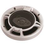 Carpoint Speakerset 120W max. 16,5cm 10503