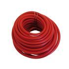 Electriciteitskabel 1,5mm2 rood 5m Carpoint 0810591