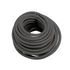Electriciteitskabel 1,5mm2 zwart 5m Carpoint 0810592