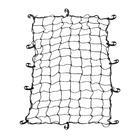 Aanhangernet elastisch 90x150cm Carpoint 0923290