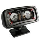 Hellingmeter Carpoint 1078140