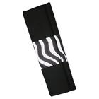 Gordelbeschermerset 'Zebra' Carpoint 1410070