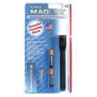 Maglite Maglite AAA zwart 10202