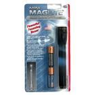 Maglite Maglite AA zwart 10203