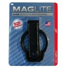 Maglite Maglite Riemhouder voor D lamp 10220