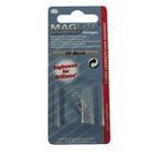 Maglite Maglite lampje tbv Maglite oplaadbaar RX4019 zwart 10222