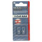 Maglite Maglite lampje tbv Maglite Solitair zwart 10223