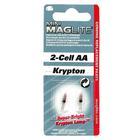 Maglite Maglite lampje tbv Maglite AA zwart 10225