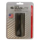 Maglite Maglite riemhouder voor mini AA 10234
