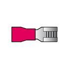 Carpoint Kabelverbinders 741 rood 10st 23814