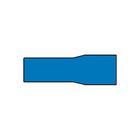 Carpoint Kabelverbinders 549 bluaw blister 10st 24020