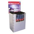 Anti-ijsdek display 40 x 17.101.89 Carpoint 1710190