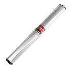 Anti-ijsdek 100 x 180cm aluminium Carpoint 1710194